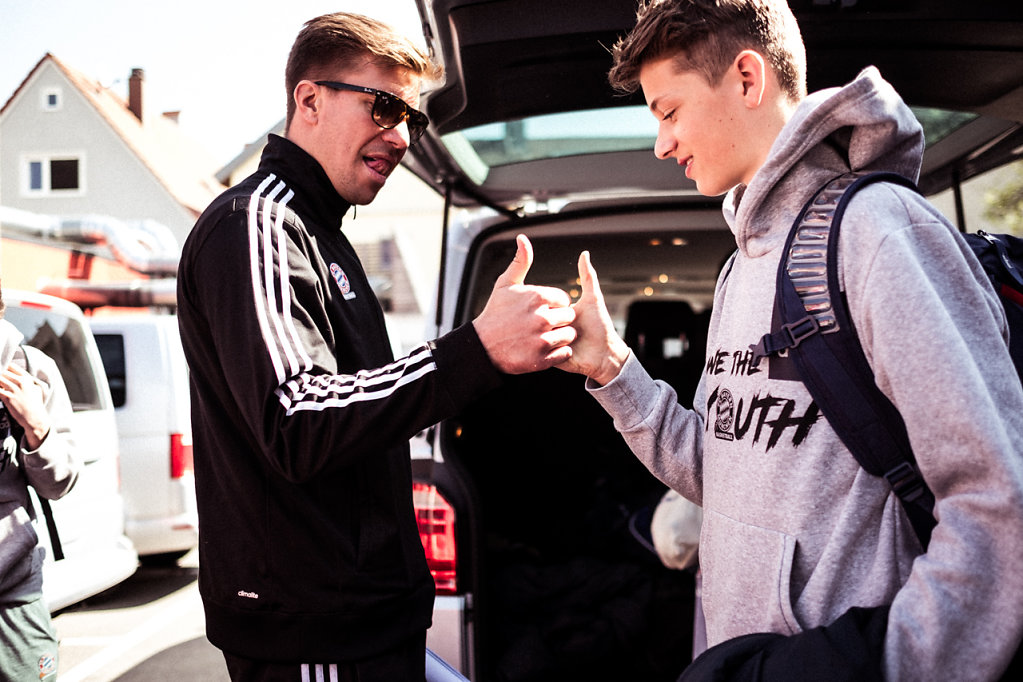 FC-Bayern-Reportage-12.jpg