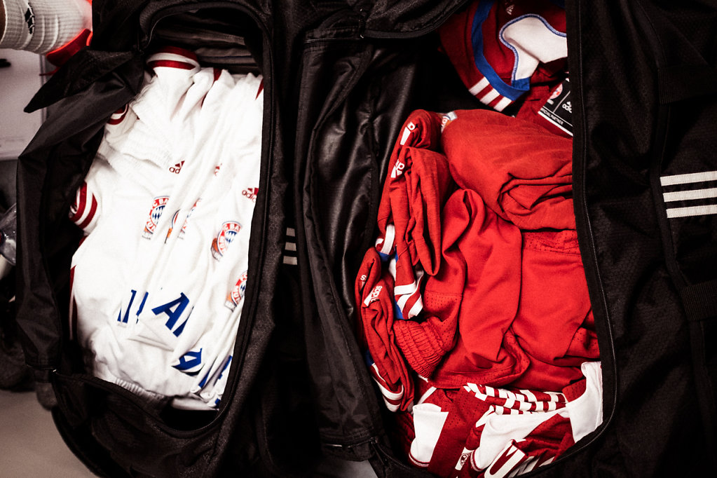 FC-Bayern-Reportage-22.jpg