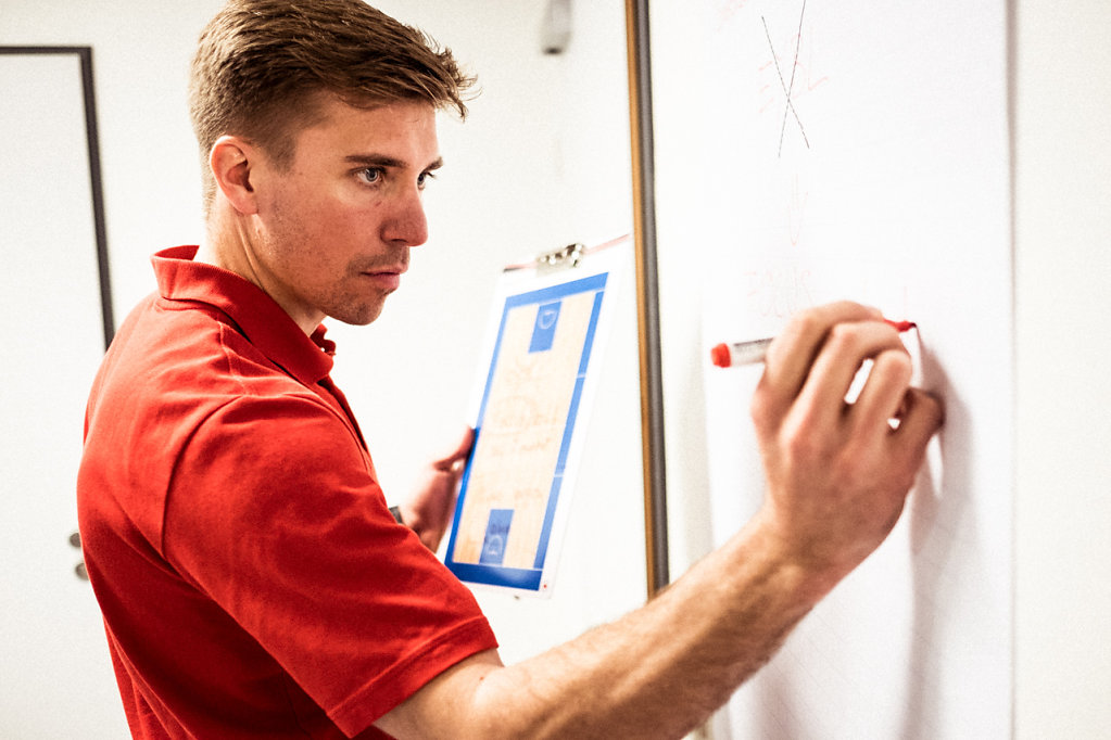 FC-Bayern-Reportage-25.jpg